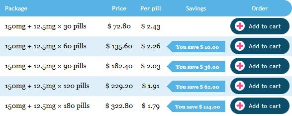 Best Place To Order Avalide 150 mg compare prices - Trackable Shipping - #1 Online Pharmacy