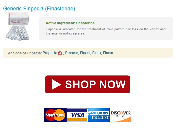 Brand And Generic Products / Where To Buy Finpecia 1 mg / Free Worldwide Delivery in Dolores, CO
