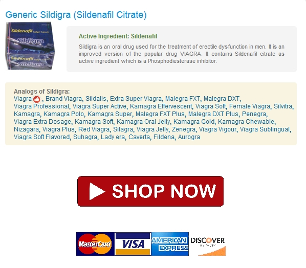 Cheap Sildigra Purchase * Fast Shipping