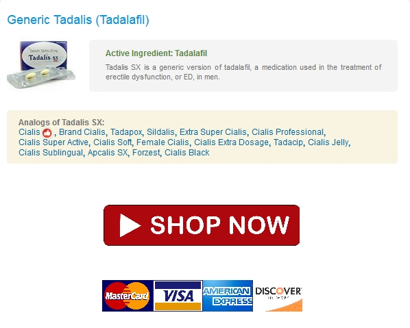 BTC Accepted - Order Tadalafil compare prices - Discounts And Free Shipping Applied