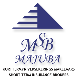 Majuba Short Term Insurance Brokers
